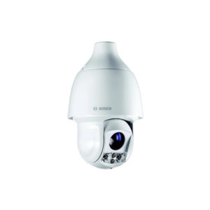 NDP-5502-Z30L 2MP H.265 Outdoor PTZ Dome IP Security Camera