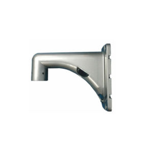 PTZWMSILVER Wall Mount Bracket