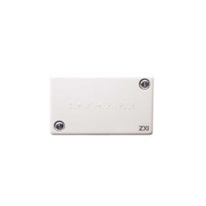 ZX1 1-Zone Expansion Module