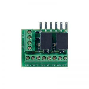 CA-A110-P – Lock Control Module