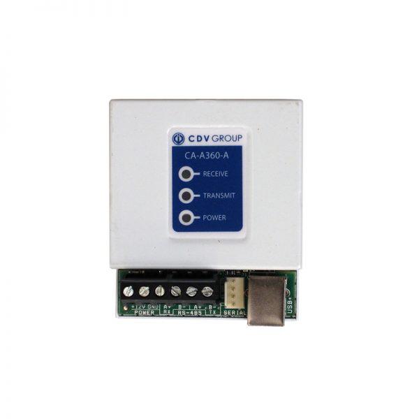 CA-A360-USB CAB – USB to RS-485 Converter