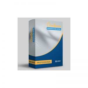Centaur - Professional Edition Software