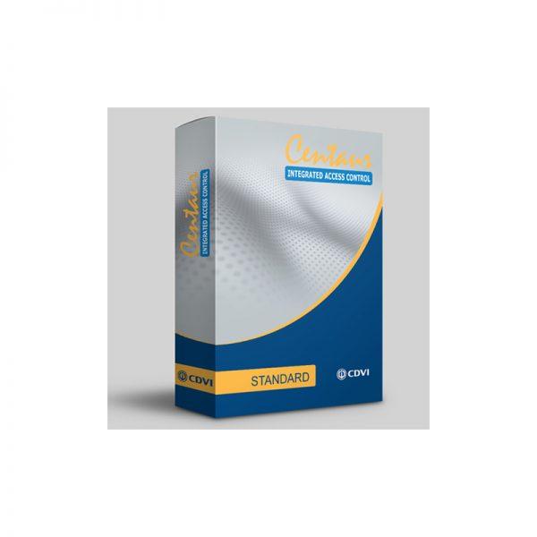 Centaur - Standard Edition Software