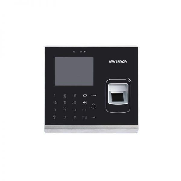 DS-K1T201MF