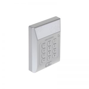DS-K1T801 Access Control Terminal
