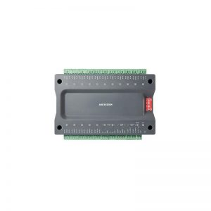 DS-K2M0016A Distributed Elevator Controller