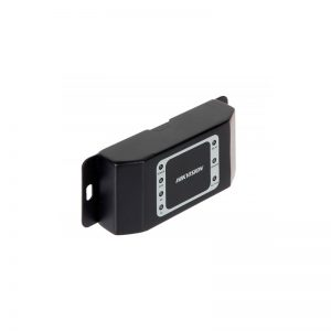 DS-K2M060 Secure Door Control Unit