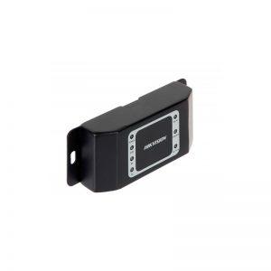 DS-K2M060 Secure Door Control Unit