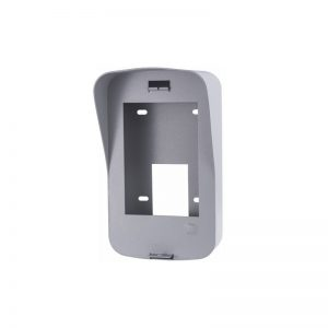 DS-KAB03-V Protective Shield Hikvision