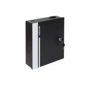 DS-K2804 Network Access Controller
