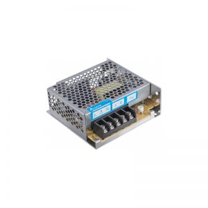 DS-KAW50-1N Power Supply