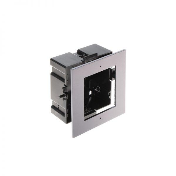 DS-KD-ACF1 Video Intercom Module Door Station