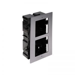 DS-KD-ACF2 Video Intercom Module Door Station