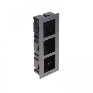 DS-KD-ACF3 Video Intercom Bracket