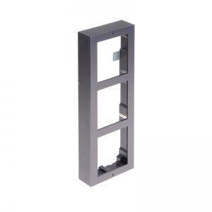 DS-KD-ACW3 Video Intercom Module Door Station