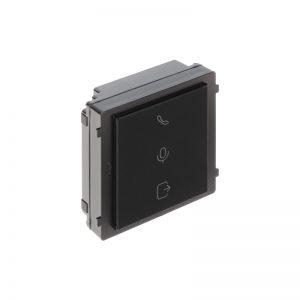 DS-KD-IN Video Intercom Module Door Station