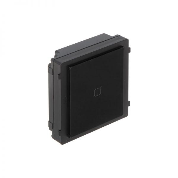 DS-KD-M/E Video Intercom Module Door Station