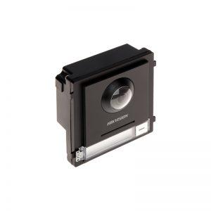 DS-KD8003-IME1 Video Intercom Module Door Station