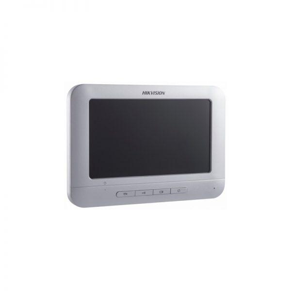 DS-KH2220-S 4-Wire Video Intercom Module