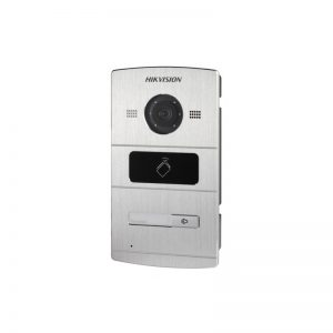 DS-KV8102-IM Villa Door Station