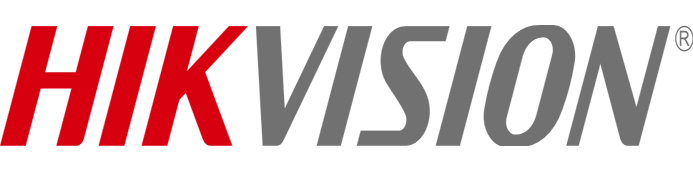 Hikvision Video Intercom Systems
