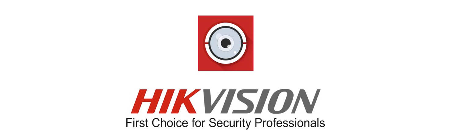 Hikvision systems
