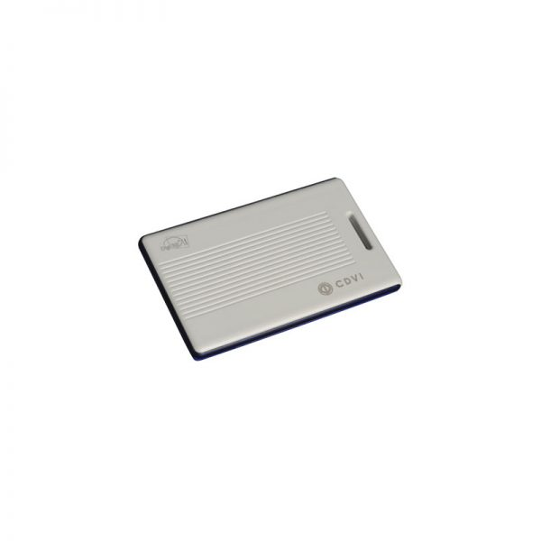 DTXT5434M Hands-Free Active Card
