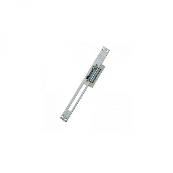 T290SIR12 Electronic Door Lock Fail-Safe
