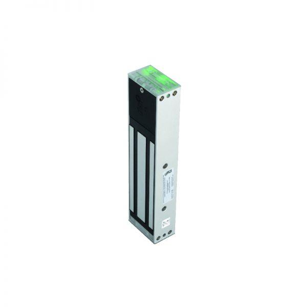 V5S Surface 500kg Magnetic Lock